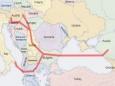 Сербия становится важным газовым хабом на Балканах
