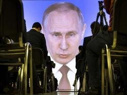 Существенные для «интеллигенции» условия «транзита власти» в РФ