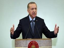 Турция замахнулась не только на Кавказ и Среднюю Азию, но и на Сибирь