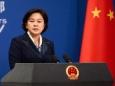 Китай потребовал от США  снять санкции с Ирана