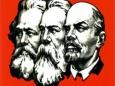О ревизии советским «марксизмом-ленинизмом» учения Маркса