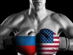 Спецслужбы США обвинили Россию в крупнейшей кибератаке