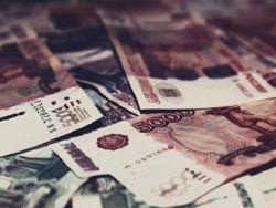 Кредитная кабала для российских пенсионеров
