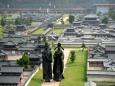 Китай становится самым крупным рынком туризма на планете