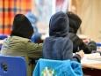 Почему немецкое образование деградирует?