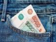 В России усилили контроль за операциями с наличными деньгами