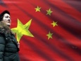 В США задумались над союзом с Россией для противостояния Китаю