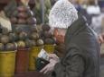 Какая национальная идея нужна России?