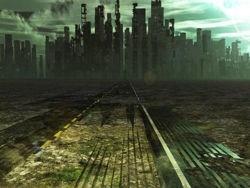 Каким будет человечество через 30 лет