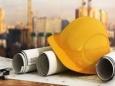 Про нюансы выбора генерального подрядчика в строительстве
