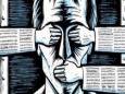 Рон Пол: Война с терроризмом возвращается домой, в США
