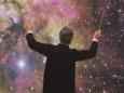 Происхождение социального космоса «Осевых цивилизаций» из хаоса и в хаос