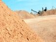 Как купить песок с доставкой