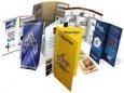 Рекламный буклет как выгодный инструмент для продвижения вашего бизнеса