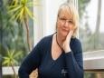 Пенсионерку в Германии оштрафовали за то, что она сделала тест на COVID-19