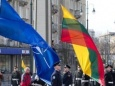 ЕС признал ситуацию в Прибалтике критической из-за борьбы с Беларусью