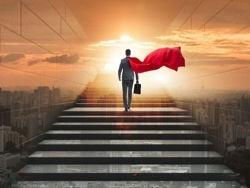 Как ставить и достигать поставленных целей