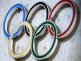 Times узнала о планах Японии отменить Олимпиаду в 2021 году