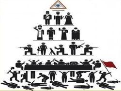 Ещё раз о материальных и теоретических предпосылках социальной революции
