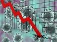 Мировую экономику предупредили о слишком большом количестве «пузырей»