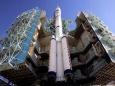 Китай рвется к монополии в космосе