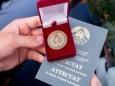 Значение золотой медали в Беларуси при поступлении в ВУЗы