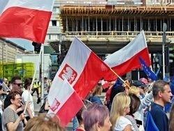 Отныне аборты в Польше практически запрещены