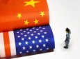 Когда Китай обгонит Америку по уровню влияния в мире