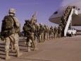 Байден отменил решение Трампа о выводе войск из Германии