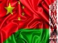 Беларусь и Китай заключили соглашение о строительстве 20 социальных домов