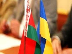 Лукашенко стал самым популярным иностранным президентом в Украине