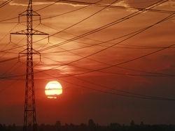 Погрузится ли Украина в темноту, или Чем грозит дефицит угля на ТЭС