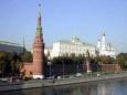 Нас всё «убедительнее» убеждают: «Распад России неизбежен»