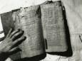 Старинные рукописи и новый взгляд на историю