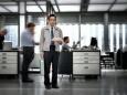 Как нелюбимая работа влияет на здоровье человека