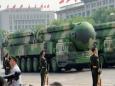 Сотни британских ученых под следствием из-за оружейных связей с Китаем