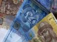 Почему на Украине не будет польских зарплат