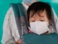 Заболевания десен повышают риск смерти от covid-19 в 9 раз