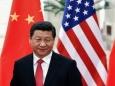Си Цзиньпин назвал противостояние Китая и США катастрофой для всего мира