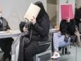 Фальшивая полицейская в Германии грабила стариков