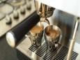 Кофемашина для офиса: основные правила выбора