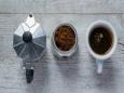 Регулярное употребление кофеина влияет на мозг
