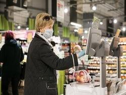 Госконтроль начал проверку крупных торговых сетей Беларуси