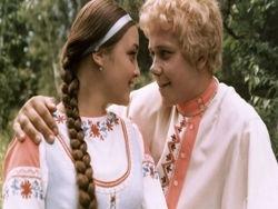 Зачем славянские девушки заплетали волосы в косы?