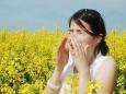 Самые странные виды аллергий, о которых вы даже не слышали