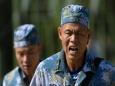 Китайцы: Индия, будь мудрее, иначе тебя ждет гибель