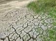 По всей видимости климатический ужас отменяется