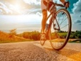 Как правильно купить велосипед