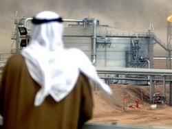 Саудовская Аравия и Россия готовятся к очередному столкновению