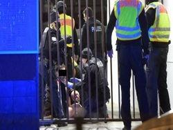 Контролируют целые районы: Берлин как столица преступных группировок